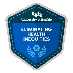 eliminating-health-inequities