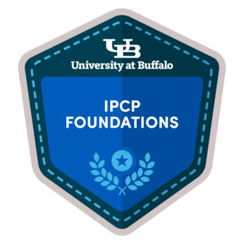 interprofessional-collaborative-practice-foundations